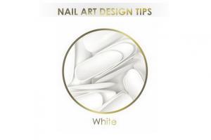 Типсы для дизайна. Белые